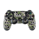 DecalGirl PS4C-FARMCOWS Sony PS4 Controller Skin - Farm Cows (Skin Only)