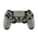DecalGirl PS4C-FIDELIS Sony PS4 Controller Skin - Fidelis (Skin Only)