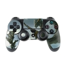 DecalGirl PS4C-FLESSON Sony PS4 Controller Skin - First Lesson (Skin Only)