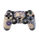 DecalGirl PS4C-FLORIDUS Sony PS4 Controller Skin - Floridus (Skin Only)