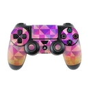 DecalGirl PS4C-FRAGMENTS Sony PS4 Controller Skin - Fragments (Skin Only)