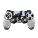 DecalGirl PS4C-FRENZY Sony PS4 Controller Skin - Frenzy (Skin Only)