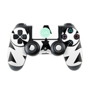 DecalGirl PS4C-GREET Sony PS4 Controller Skin - Greetings (Skin Only)
