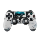 DecalGirl PS4C-GRIT Sony PS4 Controller Skin - Grit (Skin Only)