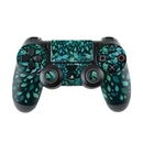 DecalGirl PS4C-GROWTH Sony PS4 Controller Skin - Growth (Skin Only)