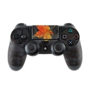 DecalGirl PS4C-HAIKU Sony PS4 Controller Skin - Haiku (Skin Only)