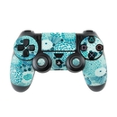 DecalGirl PS4C-HAPPY Sony PS4 Controller Skin - Happy (Skin Only)