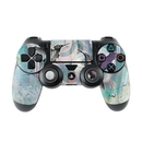DecalGirl PS4C-HUMMBRDS Sony PS4 Controller Skin - Hummingbirds (Skin Only)