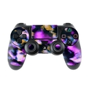 DecalGirl PS4C-ICE Sony PS4 Controller Skin - Ice (Skin Only)