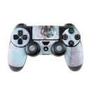 DecalGirl PS4C-ILLUSIVE Sony PS4 Controller Skin - Illusive by Nature (Skin Only)