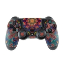 DecalGirl PS4C-IMPERATRIX Sony PS4 Controller Skin - Imperatrix (Skin Only)
