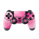 DecalGirl PS4C-ISLAND Sony PS4 Controller Skin - Island (Skin Only)