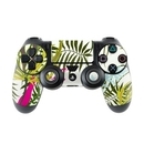 DecalGirl PS4C-JMORNING Sony PS4 Controller Skin - Josette Morning (Skin Only)