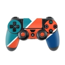 DecalGirl PS4C-KATHY Sony PS4 Controller Skin - Kathy (Skin Only)