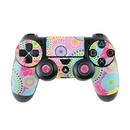 DecalGirl PS4C-KYOTOSP Sony PS4 Controller Skin - Kyoto Springtime (Skin Only)