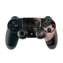 DecalGirl PS4C-LEASHED Sony PS4 Controller Skin - Leashed (Skin Only)