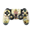DecalGirl PS4C-LEO Sony PS4 Controller Skin - Leo (Skin Only)