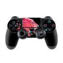 DecalGirl PS4C-LIONSHK Sony PS4 Controller Skin - Lions Hate Kale (Skin Only)