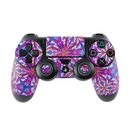 Sony PS4 Controller Skin - London Tube (Skin Only)