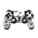 DecalGirl PS4C-LOSBALLS Sony PS4 Controller Skin - Lots of Soccer Balls (Skin Only)