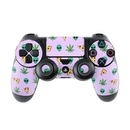 DecalGirl PS4C-LOUD Sony PS4 Controller Skin - Loud (Skin Only)