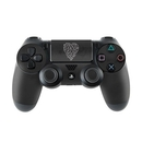 DecalGirl PS4C-LOVENOT Sony PS4 Controller Skin - Love Me Not (Skin Only)
