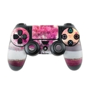 Sony PS4 Controller Skin - Love Tree (Skin Only)