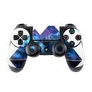 DecalGirl PS4C-MAGNITUDE Sony PS4 Controller Skin - Magnitude (Skin Only)