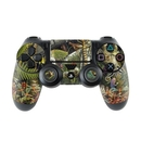 DecalGirl PS4C-MANTMUND Sony PS4 Controller Skin - Mantis Mundi (Skin Only)