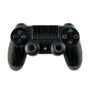 DecalGirl Sony PS4 Controller Skin - Matrix Style Code (Skin Only)