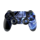DecalGirl PS4C-MAXVOL Sony PS4 Controller Skin - Max Volume (Skin Only)