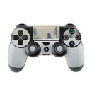 DecalGirl PS4C-MEL Sony PS4 Controller Skin - Melancholy (Skin Only)