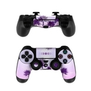DecalGirl PS4C-MOMENT Sony PS4 Controller Skin - Moment (Skin Only)
