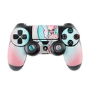 DecalGirl PS4C-MOONPIXIE Sony PS4 Controller Skin - Moon Pixie (Skin Only)