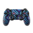 DecalGirl PS4C-MSQRD Sony PS4 Controller Skin - Masquerade (Skin Only)