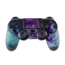 DecalGirl PS4C-NEBULOS Sony PS4 Controller Skin - Nebulosity (Skin Only)
