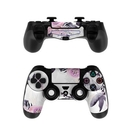 DecalGirl PS4C-NEVERENDING Sony PS4 Controller Skin - Neverending (Skin Only)