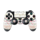 DecalGirl PS4C-NOMAD Sony PS4 Controller Skin - Nomad (Skin Only)