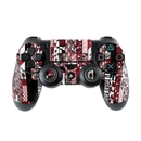 DecalGirl PS4C-OATH Sony PS4 Controller Skin - The Oath (Skin Only)