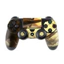 DecalGirl PS4C-OVERCLOUDS Sony PS4 Controller Skin - Over the Clouds (Skin Only)
