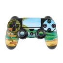 DecalGirl PS4C-PALMSIGNS Sony PS4 Controller Skin - Palm Signs (Skin Only)