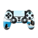 DecalGirl PS4C-PENGUINS Sony PS4 Controller Skin - Penguins (Skin Only)