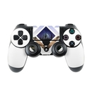 DecalGirl PS4C-PHASE Sony PS4 Controller Skin - Phase (Skin Only)