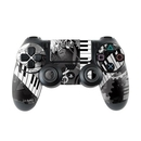 DecalGirl PS4C-PIANOP Sony PS4 Controller Skin - Piano Pizazz (Skin Only)