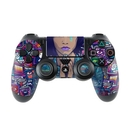 DecalGirl PS4C-PREY Sony PS4 Controller Skin - Prey (Skin Only)