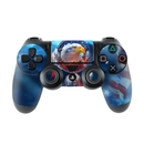 DecalGirl PS4C-PRIDE Sony PS4 Controller Skin - Pride (Skin Only)