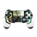Sony PS4 Controller Skin - Protector (Skin Only)