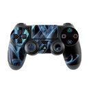 DecalGirl PS4C-PUREENERGY Sony PS4 Controller Skin - Pure Energy (Skin Only)