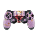 DecalGirl PS4C-QMOTHER Sony PS4 Controller Skin - Queen Mother (Skin Only)