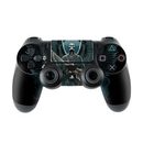 DecalGirl PS4C-REAPTUNE Sony PS4 Controller Skin - Reaper's Tune (Skin Only)